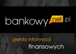 Miniaturka bankowynet.pl