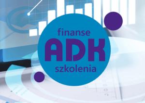 Miniaturka adkfinanse.pl