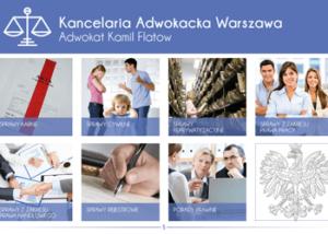 Miniaturka adwokatflatow.pl