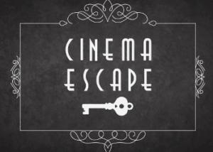 Miniaturka cinemaescape.pl