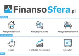 Miniaturka finansosfera.pl