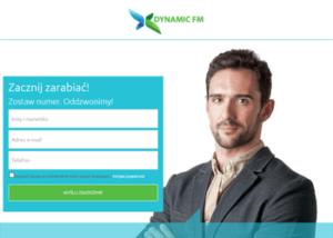 Miniaturka fmgrupa.pl