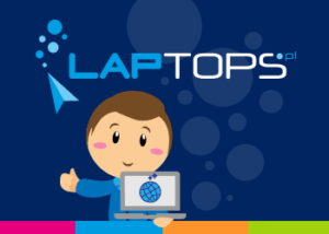 Miniaturka laptops.pl