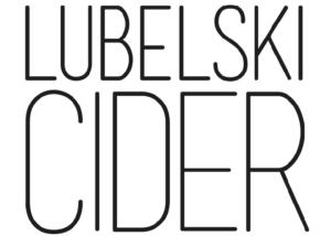 Miniaturka lubelskicider.com