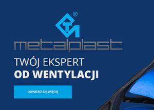 Miniaturka metalplast.info.pl
