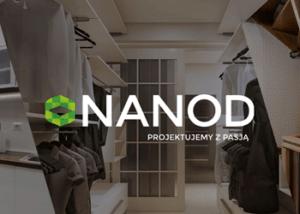 Miniaturka nanod.pl
