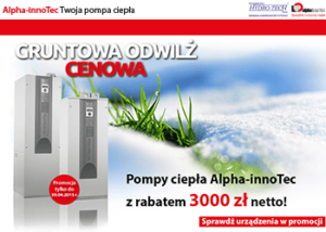 Miniaturka promocjepompy.pl