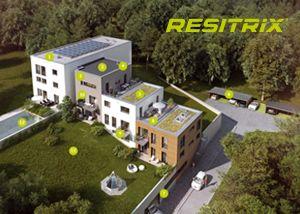 Miniaturka resitrix.com.pl