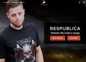 Miniaturka res-publica.pl