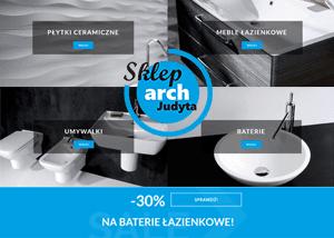 Miniaturka sklep-archjudyta.pl