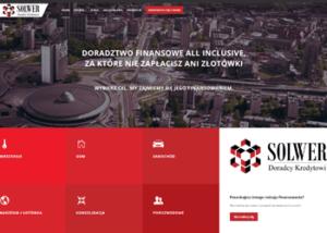 Miniaturka solwer.pl