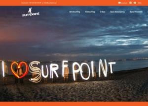 Miniaturka surfpoint.pl