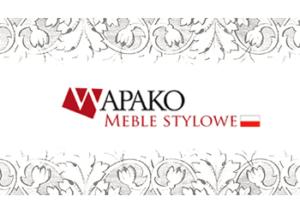 Miniaturka wapako.pl